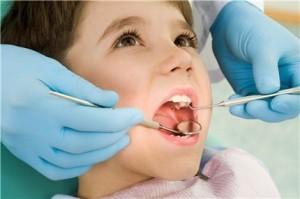 carie-enfant-dentiste-rabat-agdal