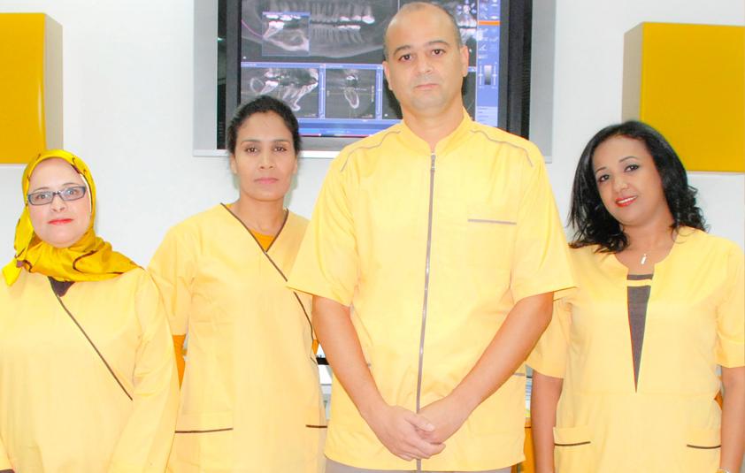 orthodontiste-dentiste-rabat-1