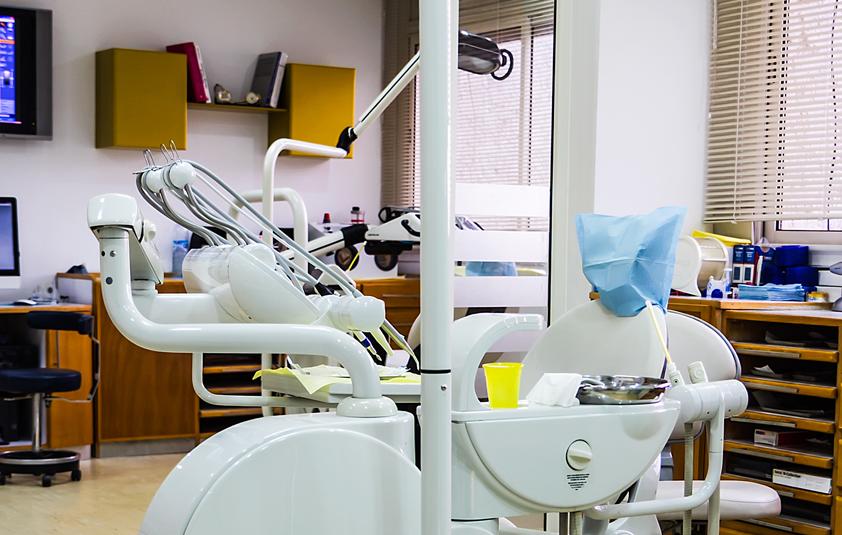 orthodontiste-dentiste-rabat-5