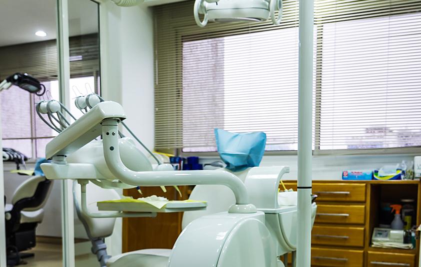 orthodontiste-dentiste-rabat-7